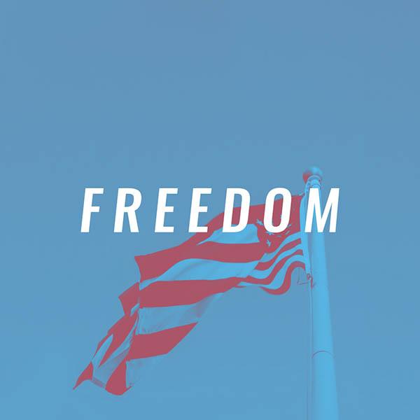 Freedom 600p.jpg