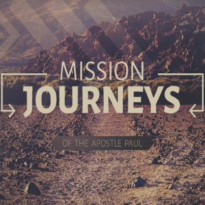 Social - Bible Class Mission Journeys Paul.png
