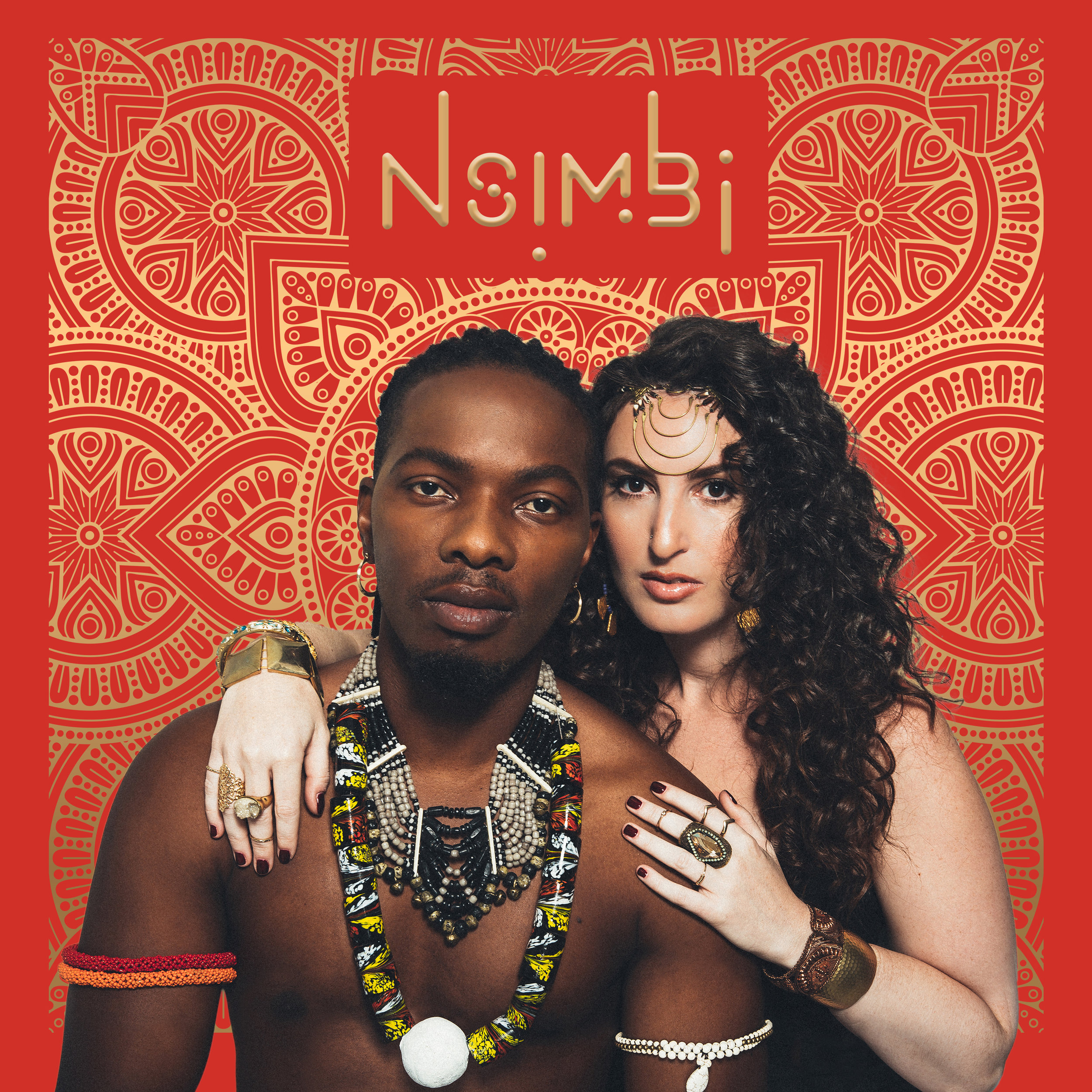 NSIMBI ALBUM ART.jpg