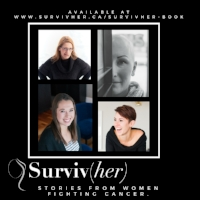 Copy of Survivher Promotion_Nov2017.jpg