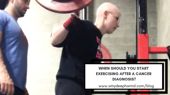When Should You Start Exercising After a Cancer Diagnosis.jpg
