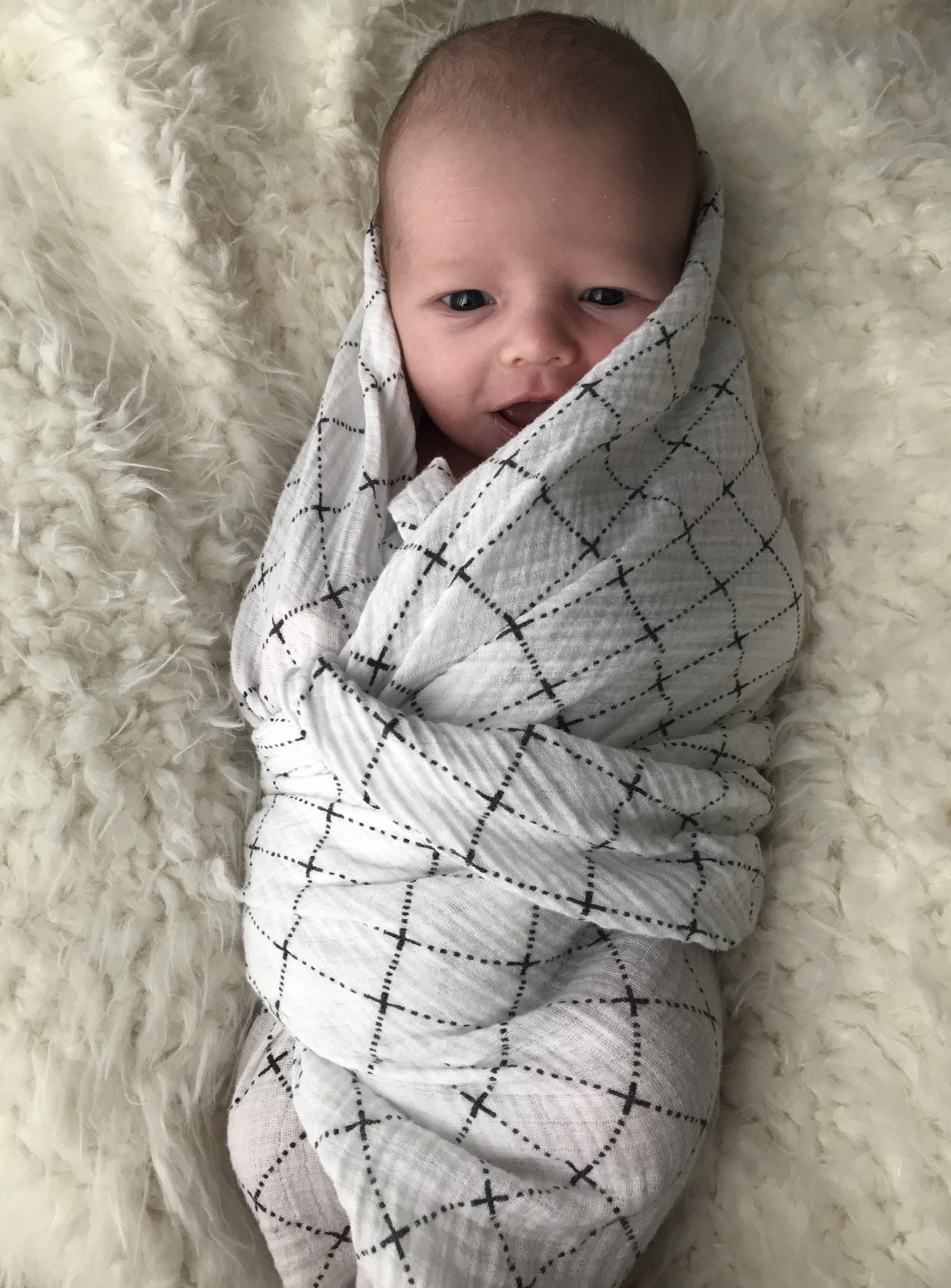 BabyMax_Baby_Mom_Momlife_Postpartum.jpg