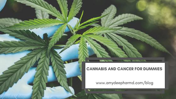 Cannabis_Cancer_Marijuana_Medicinal_THC_CBD_Cannabinoids_AmydeePharmD.jpg