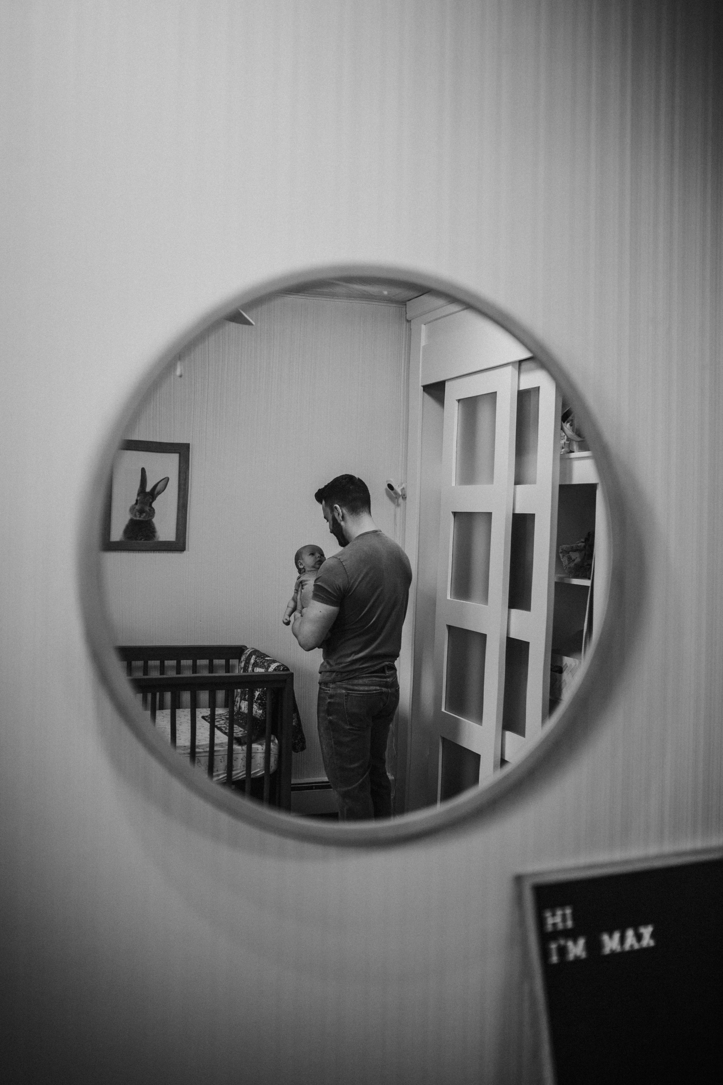 Erica_Deidre_Photography_Saskatoon_Wedding_Photographer_Morris_Family_01 (38 of 202).jpg