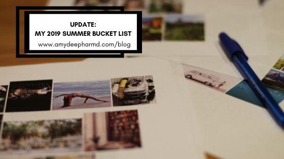 Summer Bucket List Update_Bucket List_Summer_Live List_Cancer_Amydeepharmd.jpg
