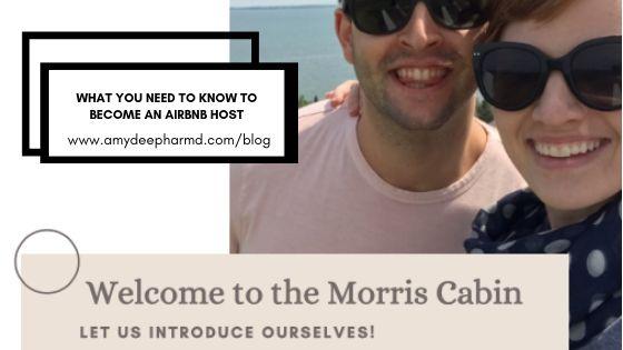 Blog Header Template-2.jpg