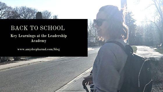Back to school_leadership_school_education_cancer_pharmacy_amydeepharmd.jpg
