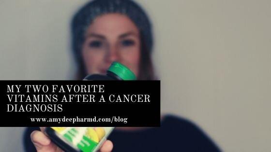 Blog Header Template-10.jpg