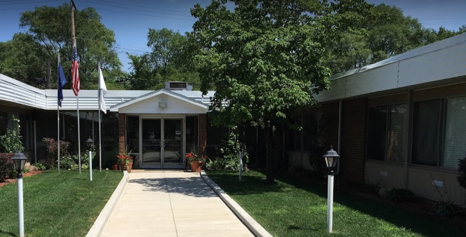 South Shore Health & Rehab $4,023,000 BR - 232/223(f) Gary, IN 100 beds April 2019