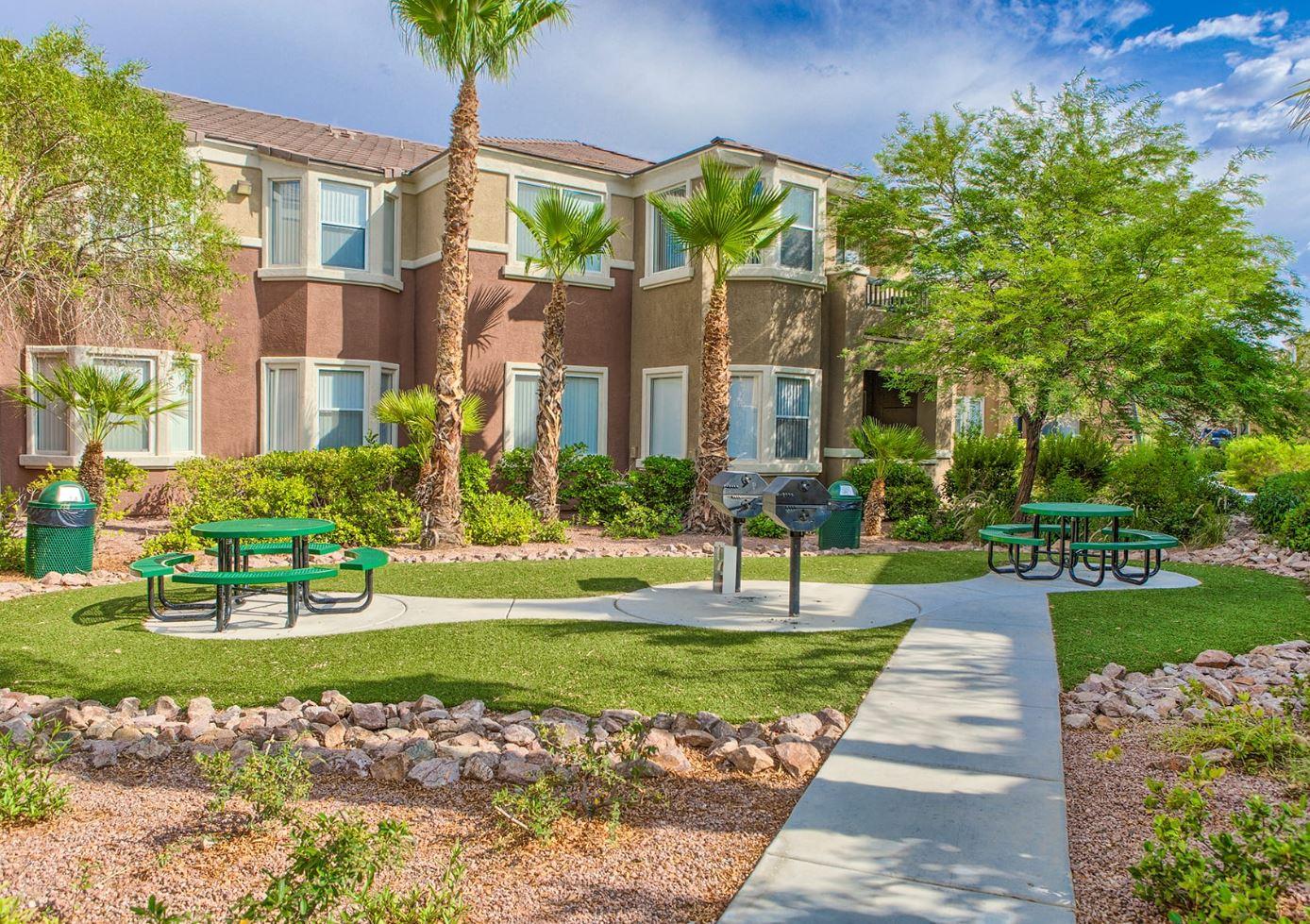 Positano Apartments $46,500,000 - 223(f) Las Vegas, NV 360 units July 2019