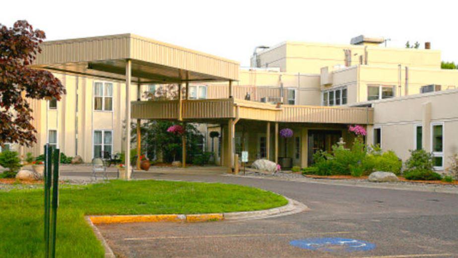Bayshore Residence $9,520,000   232/223(f)  Duluth, MN 164 units July 2019