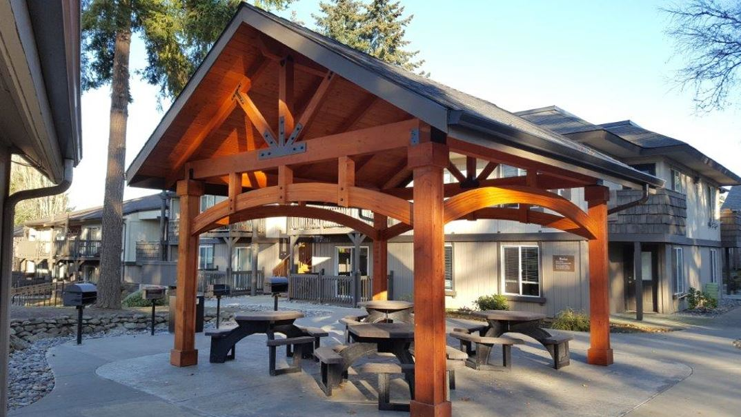 Rolling Creek Apartments $11,640,300   223(f)  Vancouver, WA 111 units August 2019