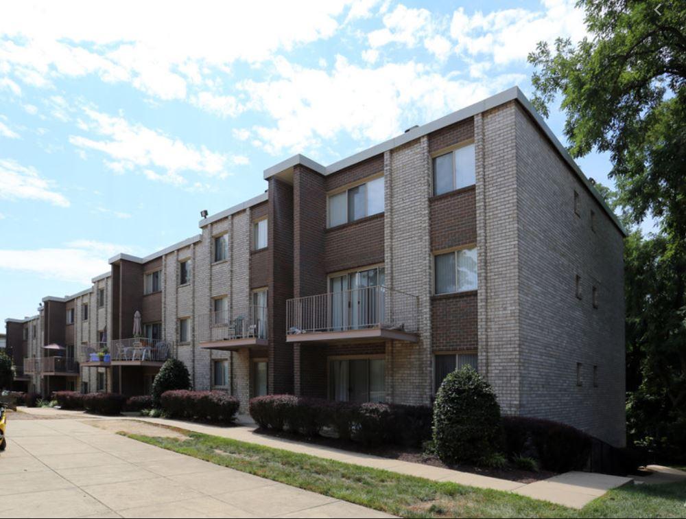Jasper Street $20,720,000   223(f) |  Affordable  Washington, DC  100 beds August 2019