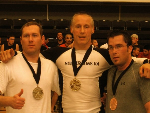 2009-purple-belt-champ.jpg