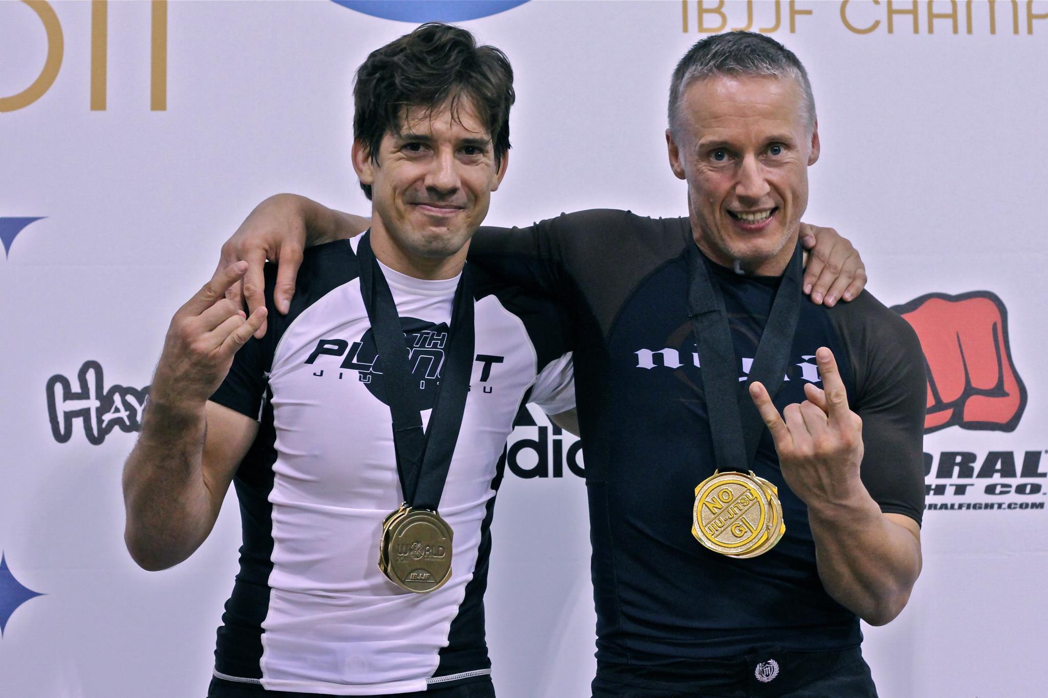 2011-nogi-world-champ.jpg