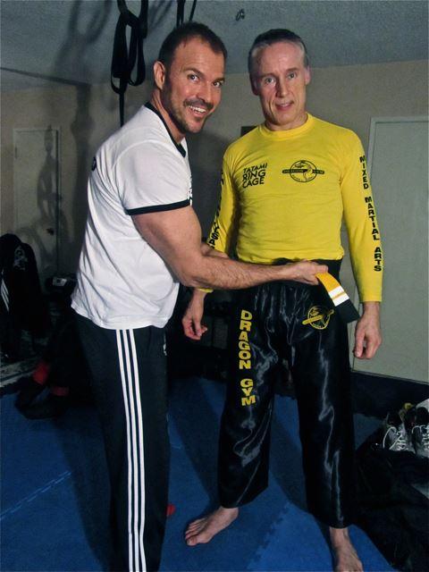 black-belt-under-viktor-koehl.jpg
