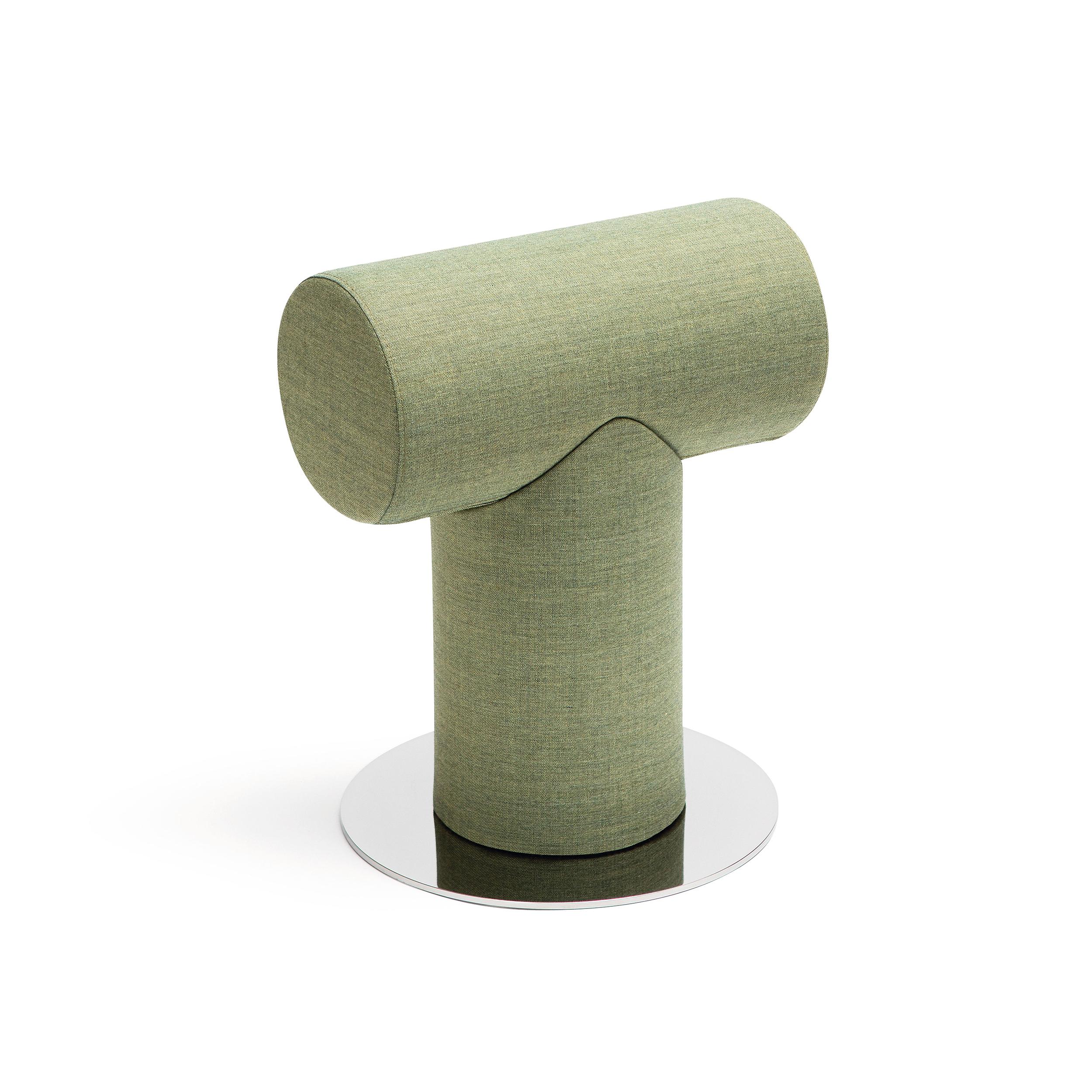 MATERIA-Mr-T-stool-h480-green.jpg