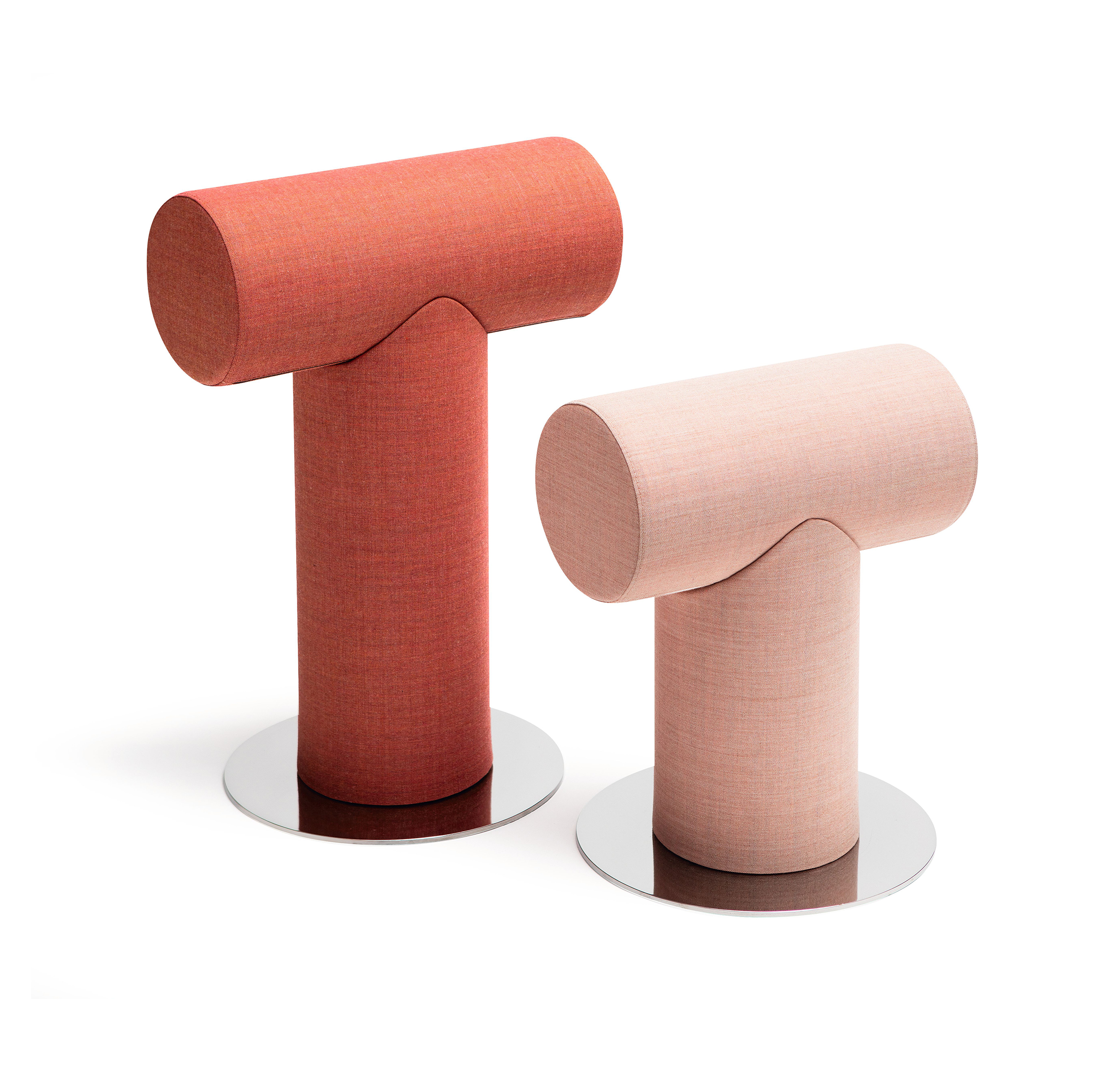 MATERIA-Mr-T-stool-h660-red-h480-pink.jpg
