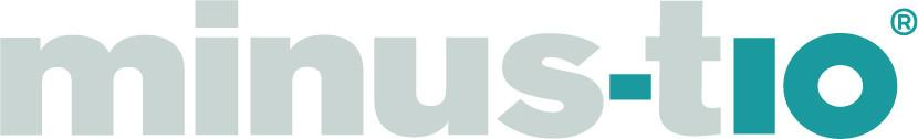 minustio-logo_1024x1024.jpg
