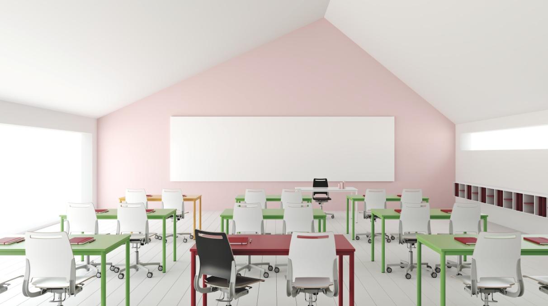 Scandinavian Furniture Eduacation.png