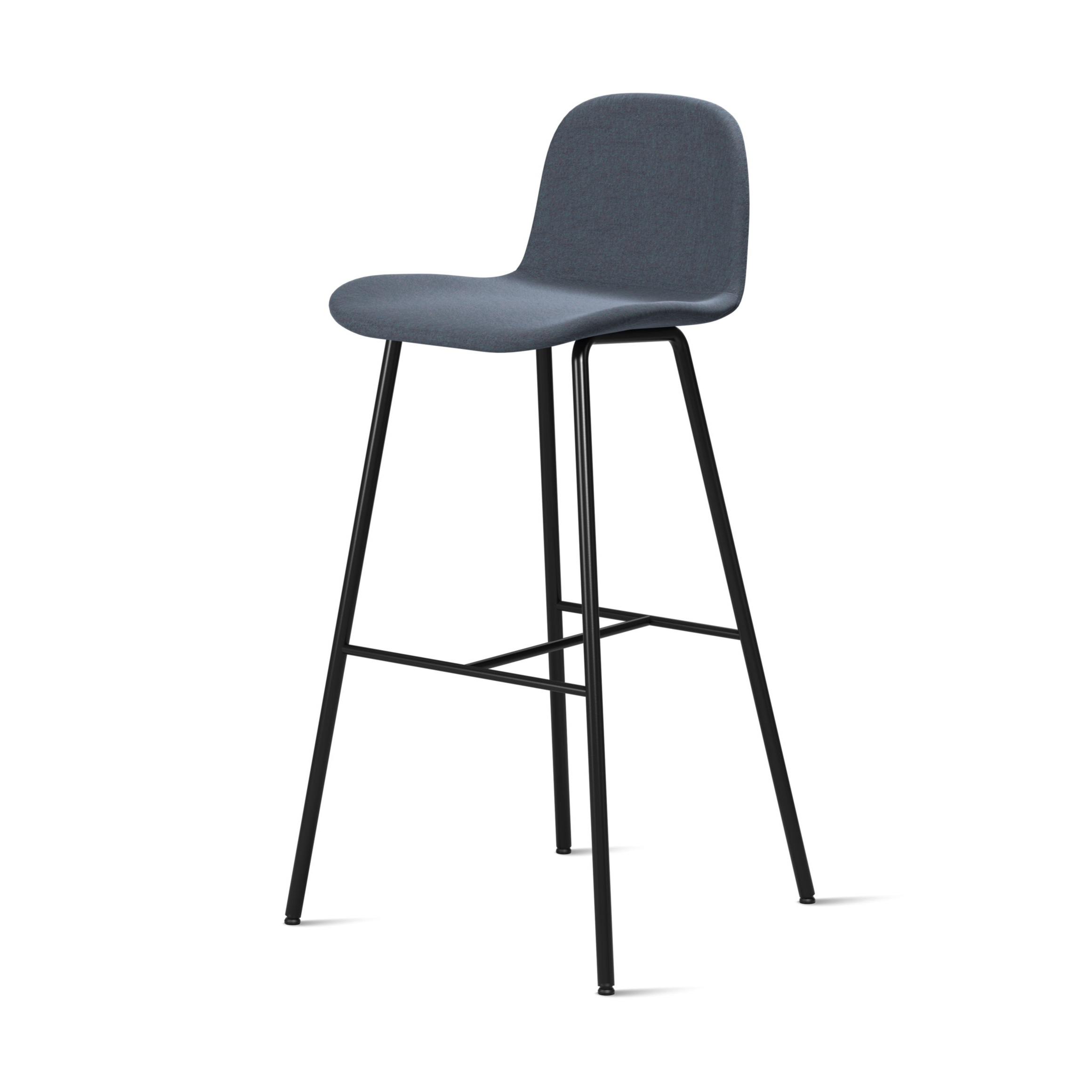- DELI BARSTOOL by SKANDIFORM