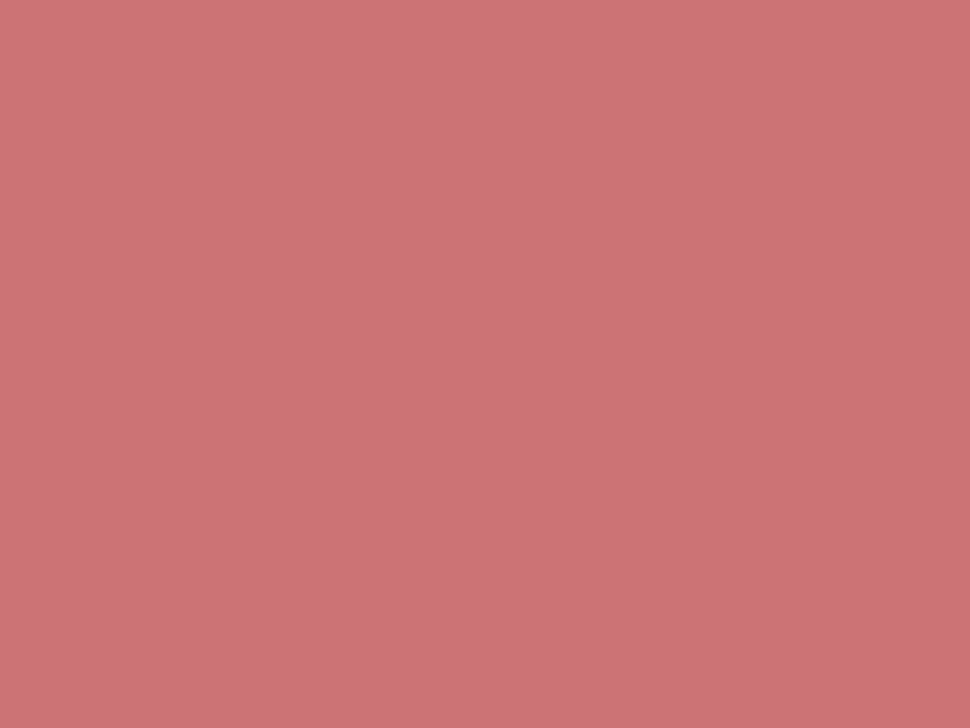 - 35. RAL 3014 PINK
