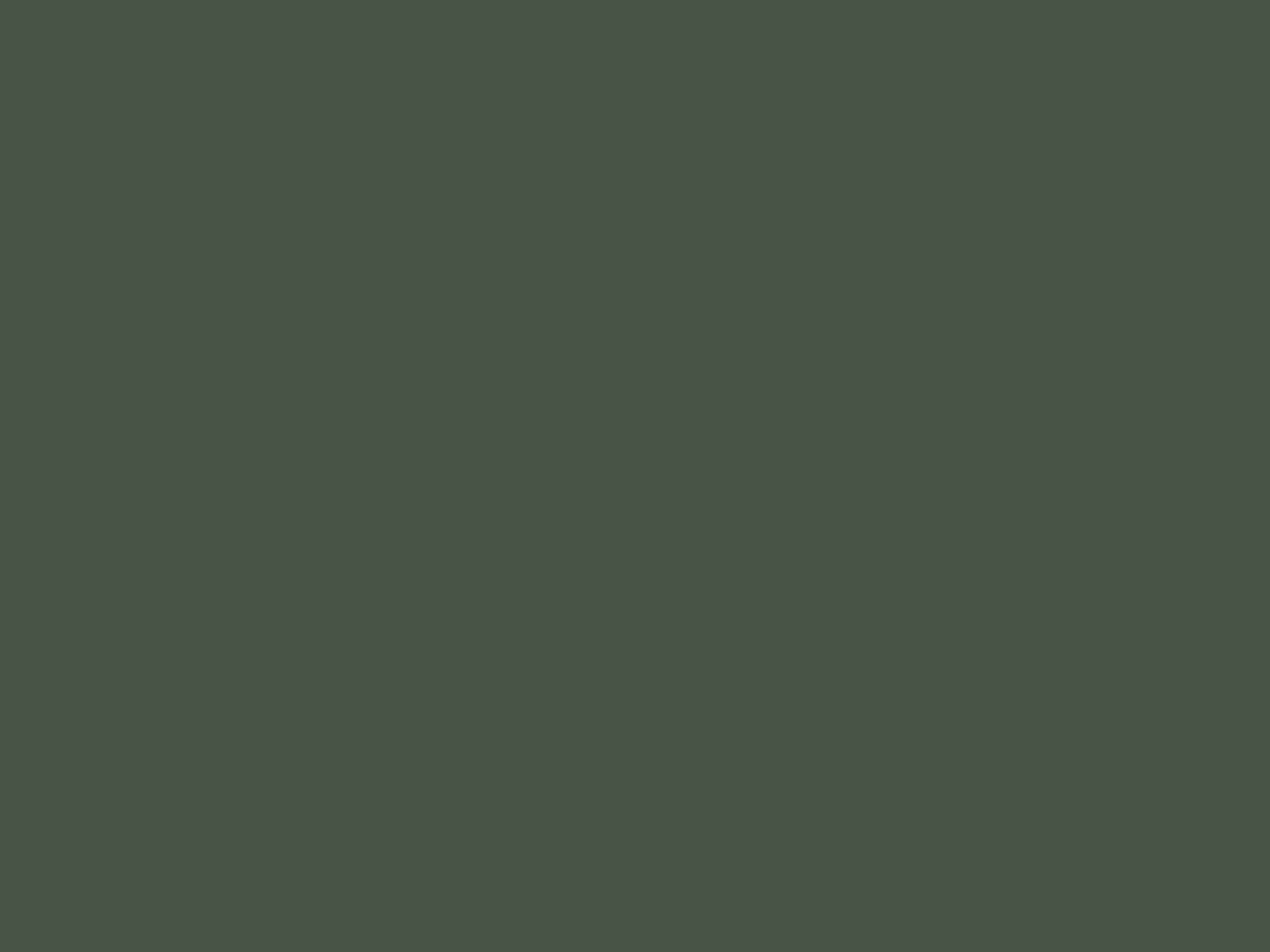 - 44. NCS S 7010- G30Y* GREEN