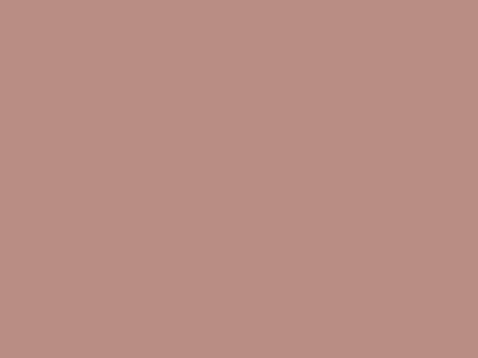 - 46. NCS S 3020- Y80R* DUSTY PINK