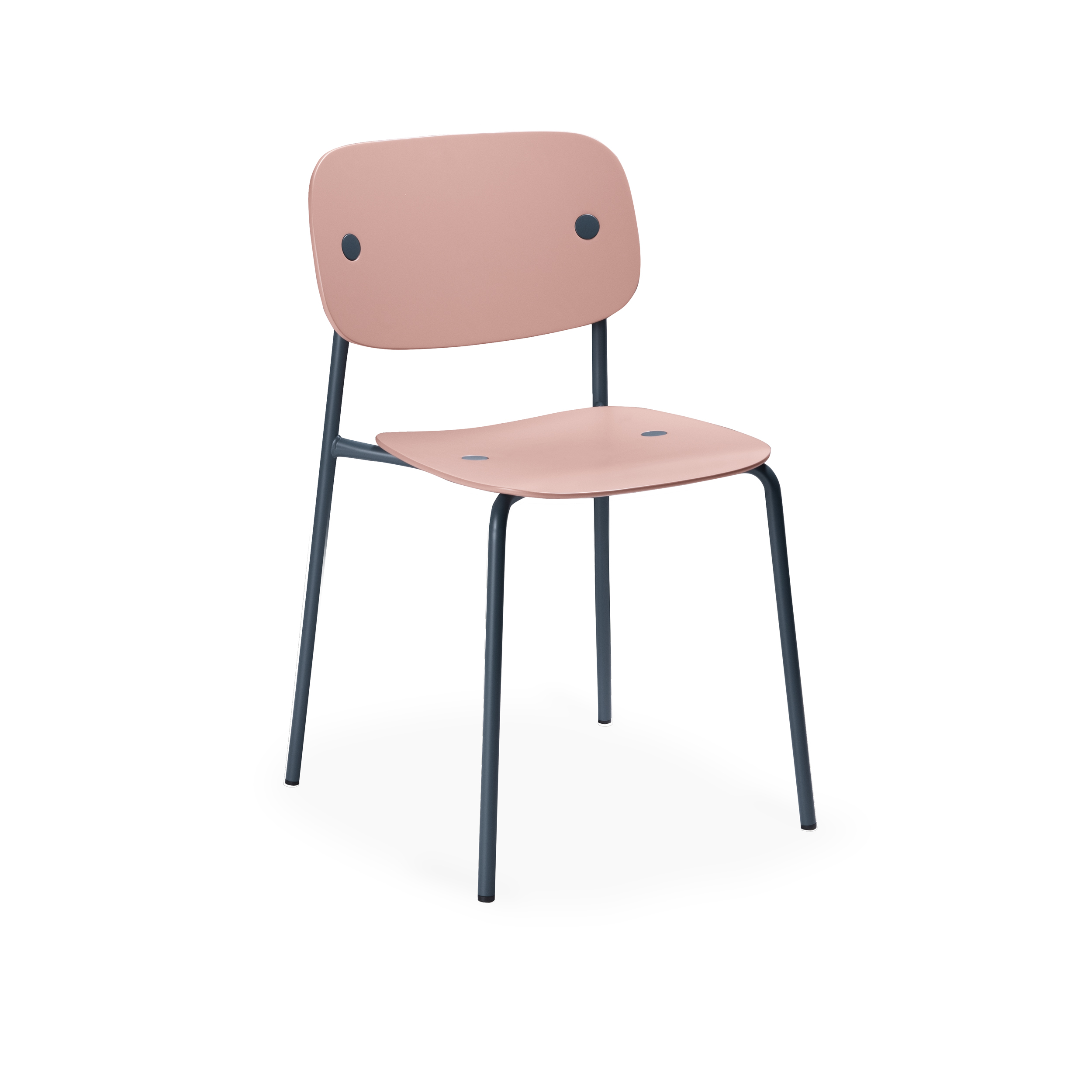 MATERIA-Anagram-chair-pink-blue-front.jpg
