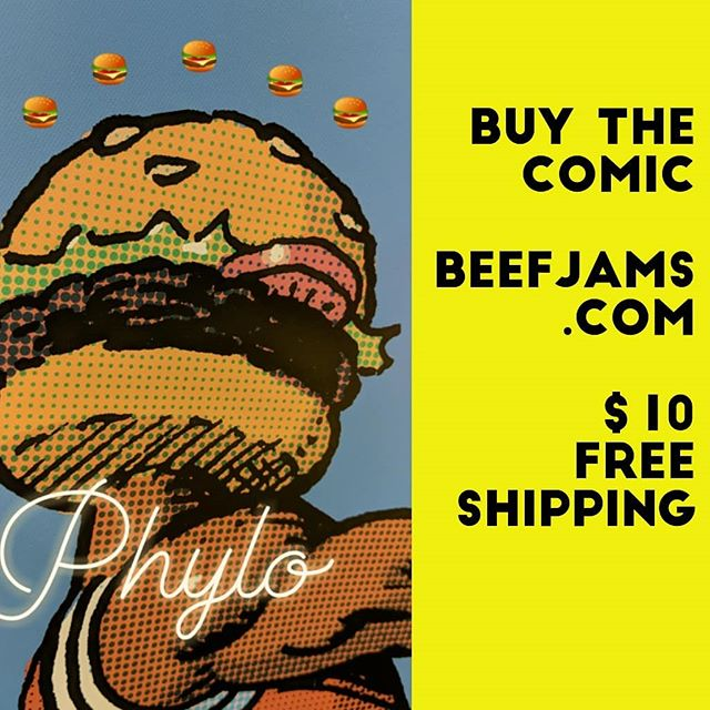 Beef Lovers can get a copy of #BeefJams Tournament Edition at BeefJams.com