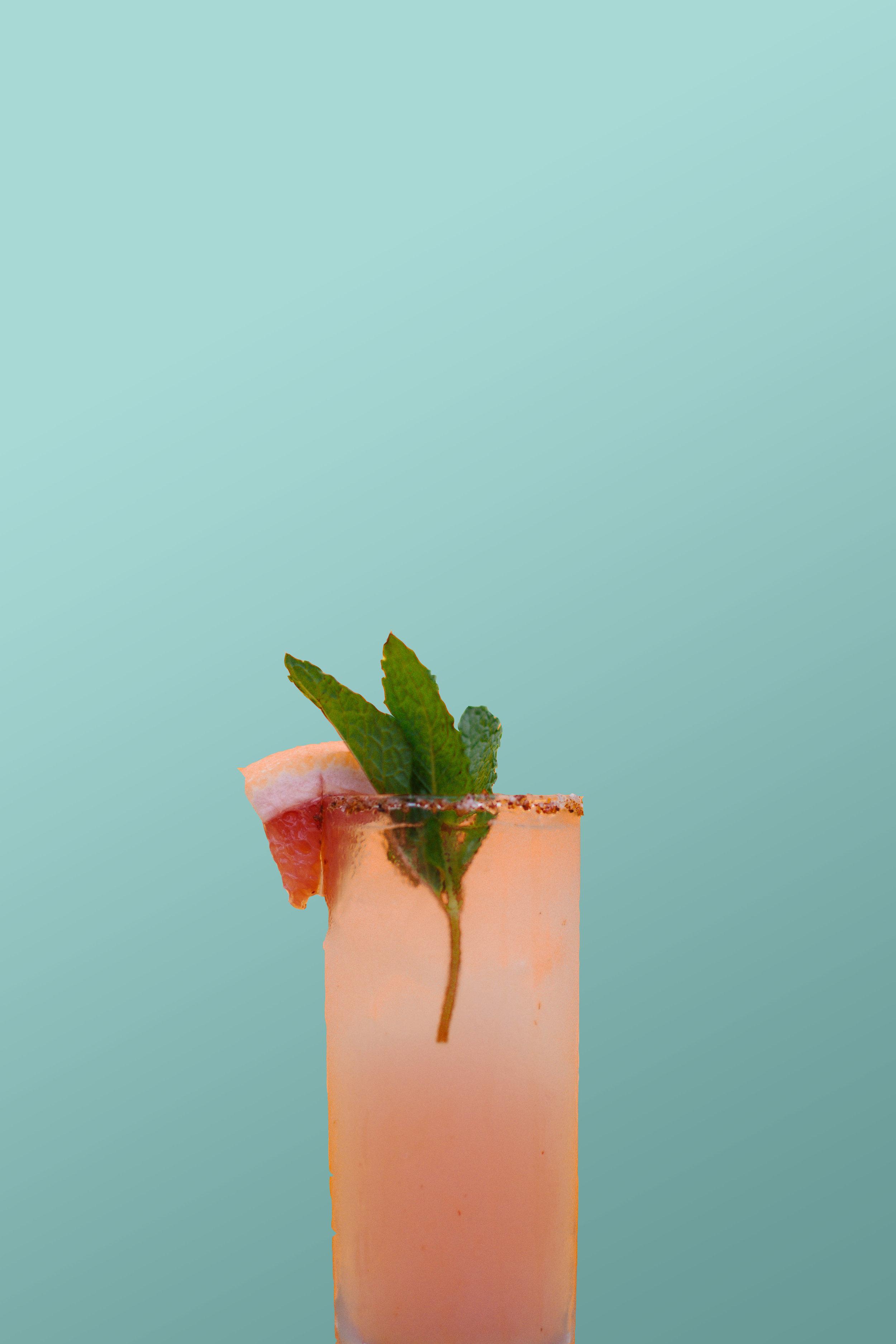springstreet-cocktail