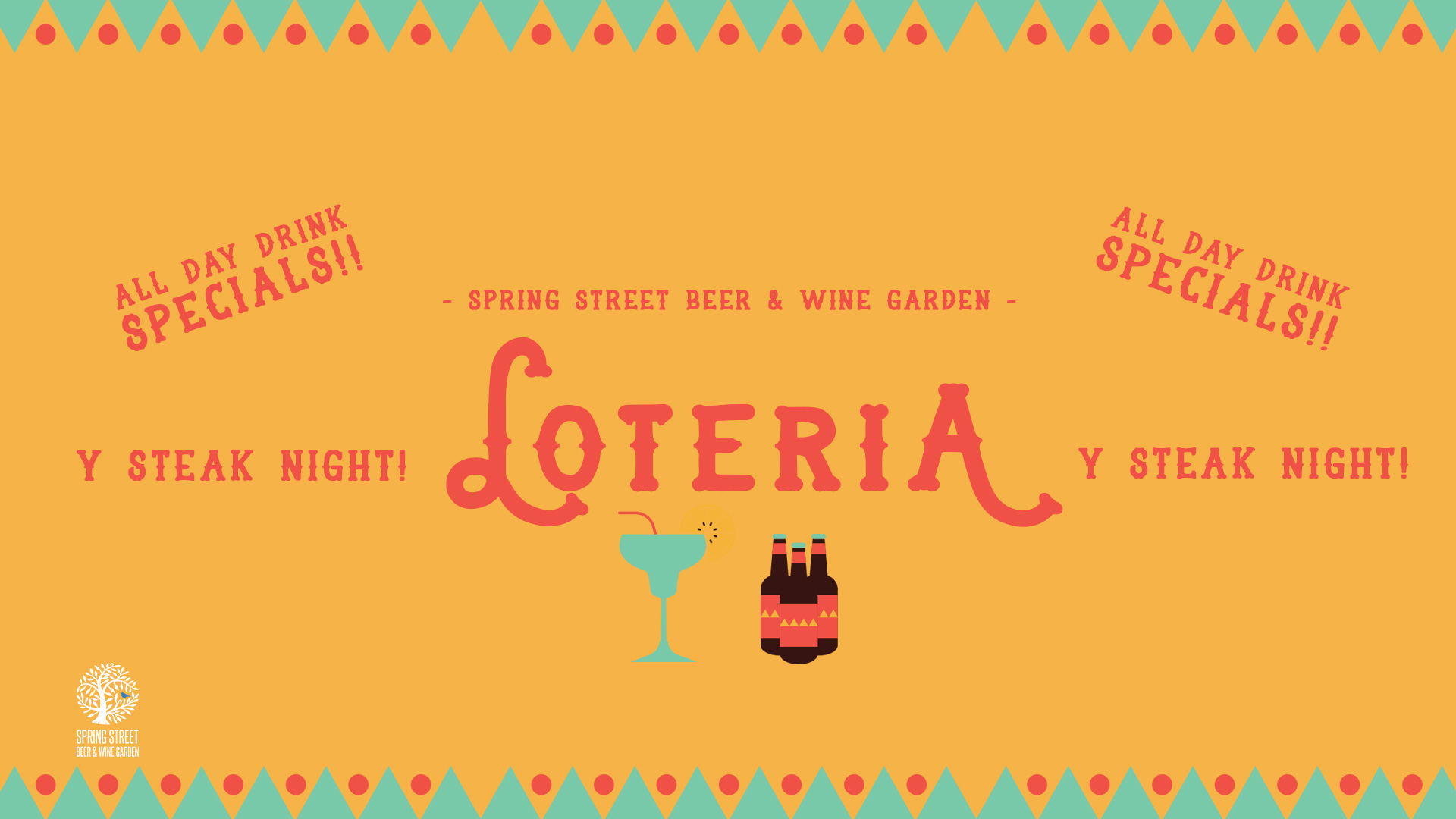 spring-street-steak-night-loteria
