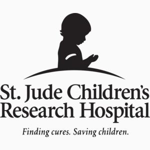 st_judes_logo.png
