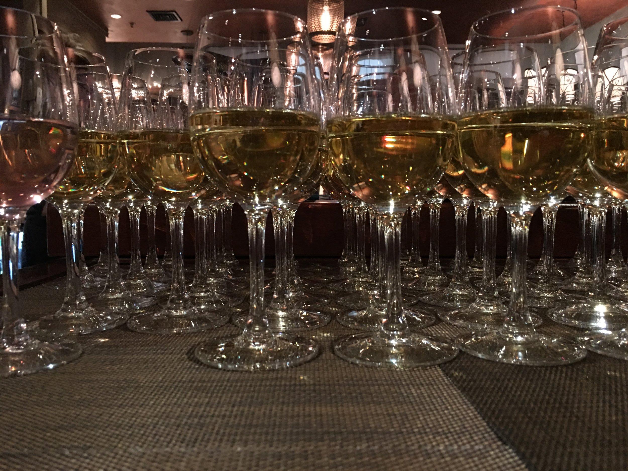 wine dinner 4.jpg