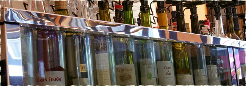 wine system.jpg