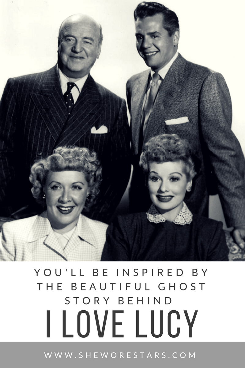 Lucille_ball-Carole_lobard_angel_ghost_i_love_lucy_desi_arnaz.png