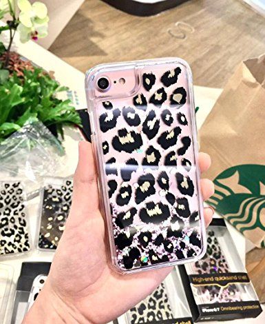 Give your phone a bit of animal flair with  this cover .