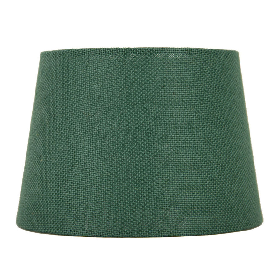 Green lamPSHADES - Ava seemed to love green lampshades -- you see many of her lamps featuring this color following her from home to home, in fact. And every room seemed to have a lamp with a green lamp shade! Were they to match her green eyes?