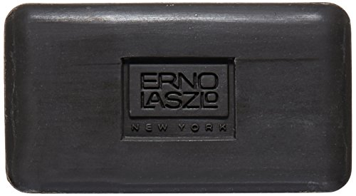 """LASZLO SOAP - She is quoted as saying, """"I owe 50% of my beauty to my mother and the other 50% to Erno Laszlo."""""""
