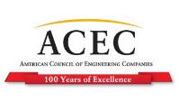 acec-100-logo.png