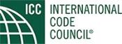 ICC-Safe-Logo.jpg