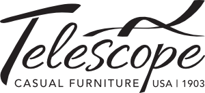 Chim Chimney Fireplace Wenatchee Telescope Patio Furniture logo
