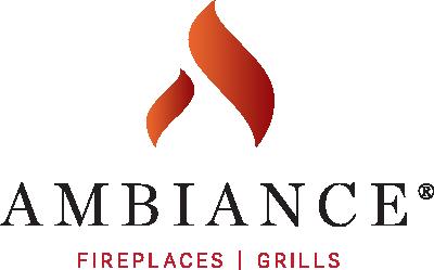 Chim Chimney Fireplace & Spa ambiance_eng logo.png