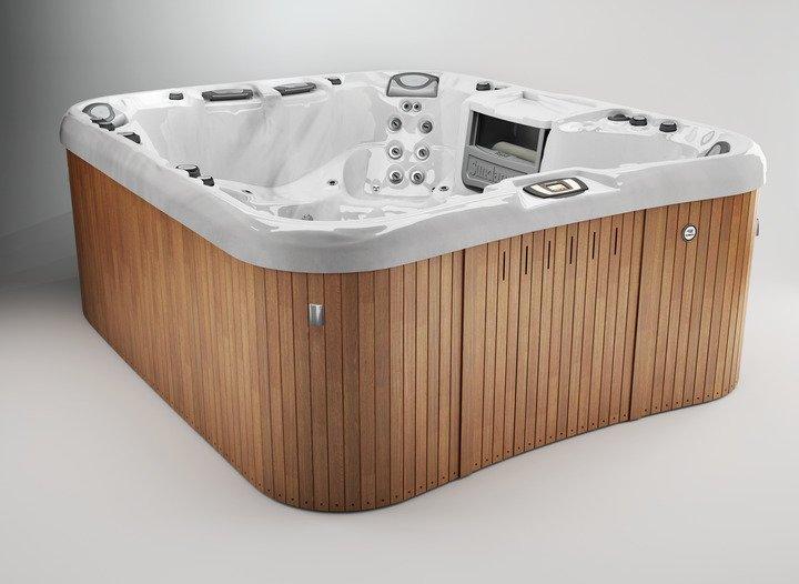 880_MAXXUS_V01 Sundance Spa Chim Chimney Wenatchee Hot Tub Spas