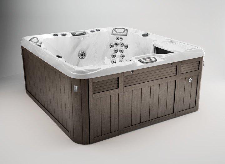 880_ALTAMAR_V01_C Sundance Spa Chim Chimney Wenatchee Hot Tub Spas