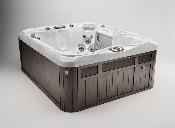 880_MARIN_2018_V01 Sundance Spa Chim Chimney Wenatchee Hot Tub Spas.jpg