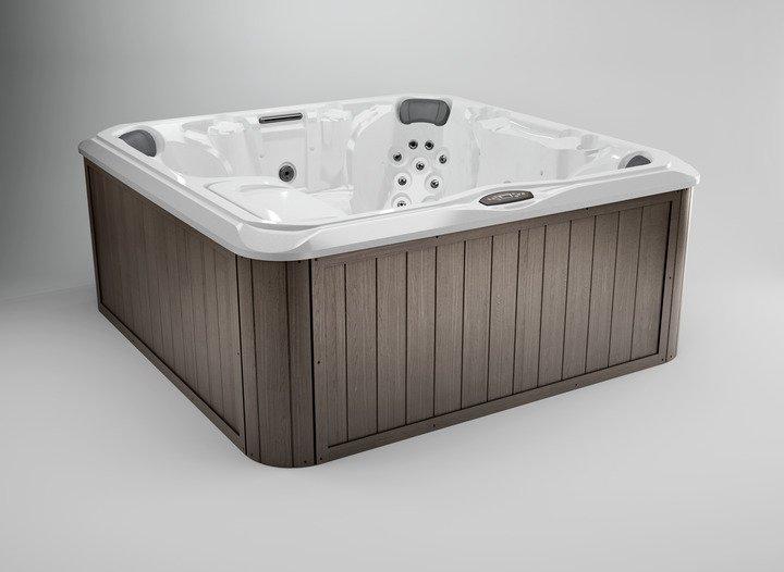 780_HANOVER_V010 Sundance Spa Chim Chimney Wenatchee Hot Tub Spas