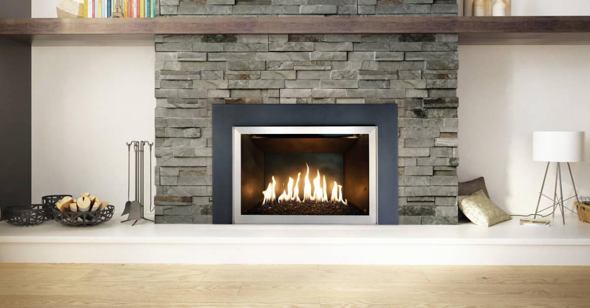 Gas Fireplace Maintenance - Chim Chimney Wenatcehee.jpg