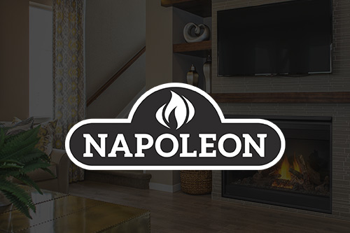 chim-chimney-wenatchee---ncw-napoleon-gas-fireplaces.jpg