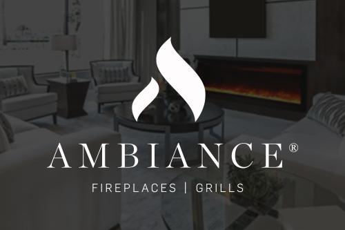 _Chim-Chimney-Wenatchee-Ambiance-Electric-Fireplace.jpg